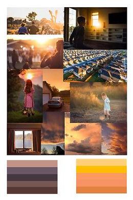 GoldenHourMoodBoard.jpg