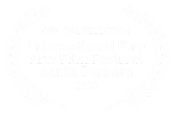 OFFICIAL_SELECTION_-_International_Fine_