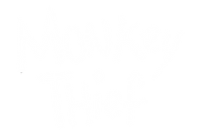 MonkeyThiefPoster Logo-02.png
