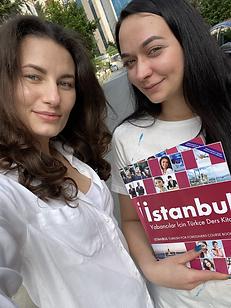 преподаватель турецкого.HEIC