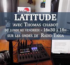 Latitude-carré-studio.png