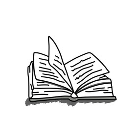 My Personal Guide to Finding a Good Book