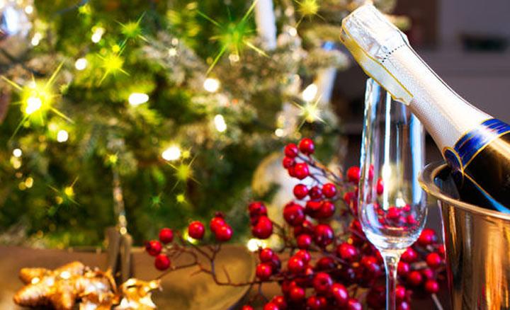 ¿Ya pensaste qué comer este 31 de diciembre?