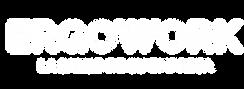 logo_ergowork-02.png
