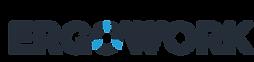logo_ergowork-01.png