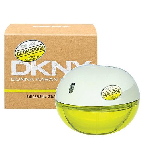 Be Delicious de DKNY - EDP