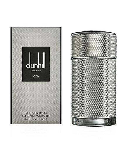 Icon de DUNHILL - EDP