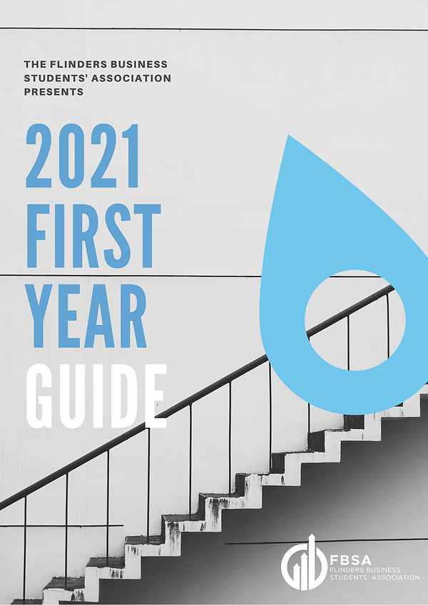 2021 First Year Guide.png