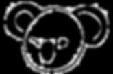 Mac the MACGoala, mascot of Multifacetedacg