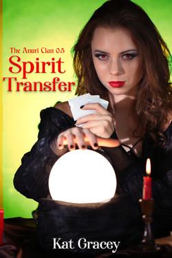 Spirit Transfer.jpg
