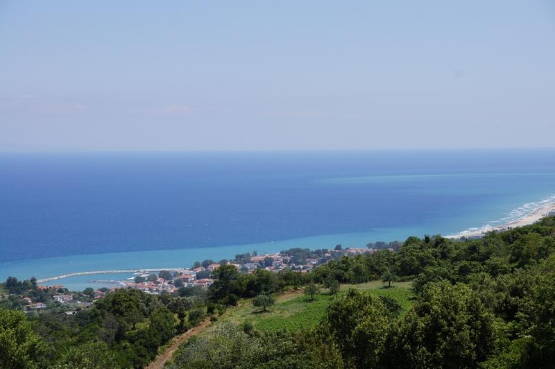 Coast 1.jpg