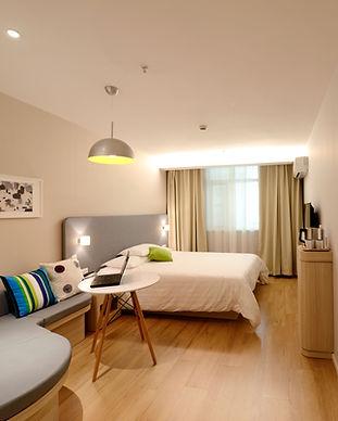 warm-vinyl_click-bedroom.jpg