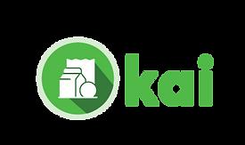 kai-logo.png
