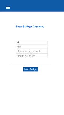 Budget Final.png