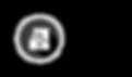 kai-logo_black.png