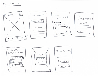 Lo-Wireframes sketches_Page_2.png