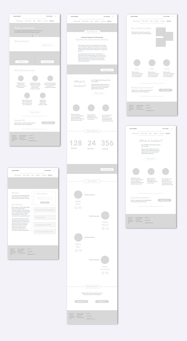 Mid Wireframes Combined.png