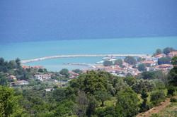 Coast 4 Platamon