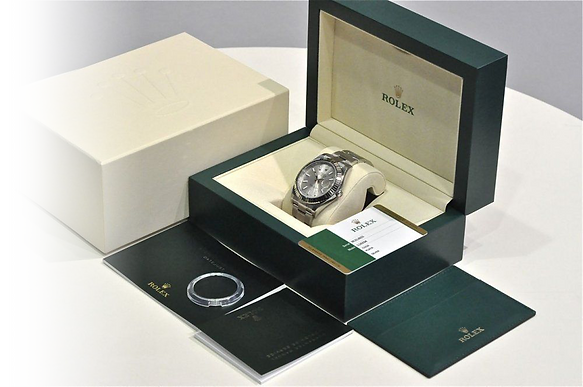 rolex-packaging.png
