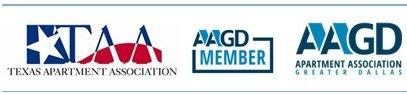 AAGD and TAA Logo Group.jpg