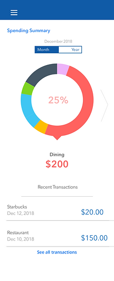 Spending Summary.png