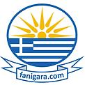 LOGO FaniGara 2021 1010.PNG