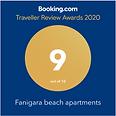 Booking FaniGara 2019.PNG