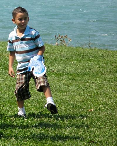 Field Trips, Girl Scouts, Boy Scouts, Explore Michigan