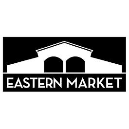 Easter Market Detroit