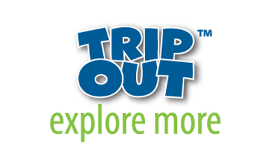 Trip Out, Explore More,