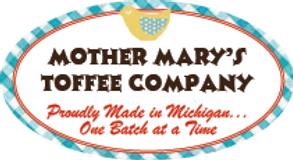 Mother Mary's Toffee Company