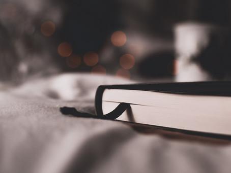 読むということ