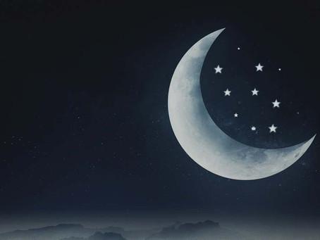 【夜を日に継いで】