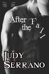 After the Fall E-Book cover.jpg