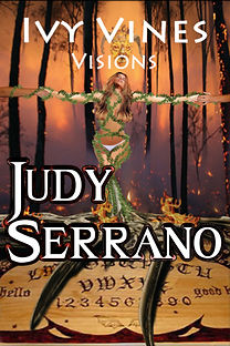 Ivy Vines Visions Cover.jpg