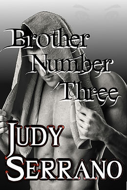 Brother Number Three Cover.jpg