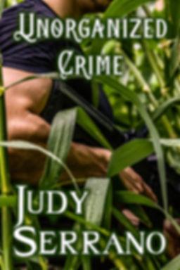 Unorganized Crime JPG .jpg