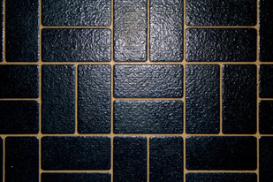 tile dark