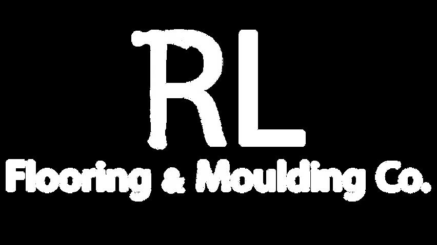 rl_logo_white-01.png