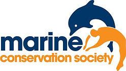 Marine_Conservation_Society_(UK)_Logo.jp