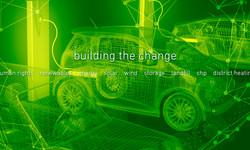 ctc_web_buildchange2