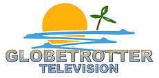 Globetrotter-TV.jpg