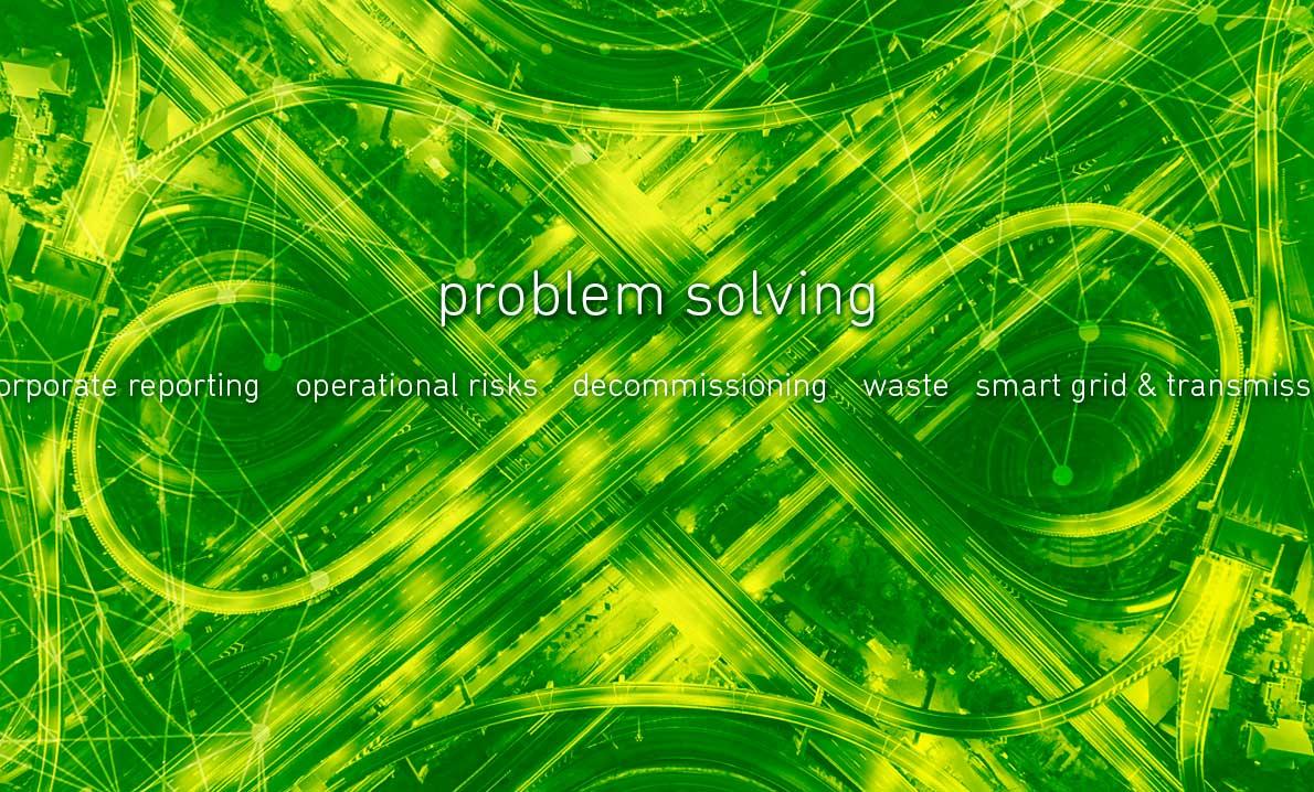 ctc_web_problemsolving2