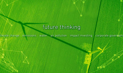 ctc_web_future-thinking2