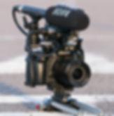 DSCF1042.jpg