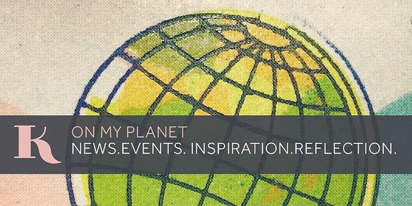 KS_On my planet.jpg
