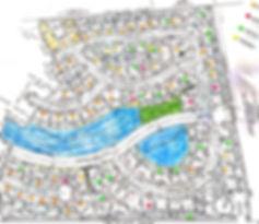 thumbnail_IMG_8396_edited_edited.jpg