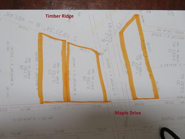 Timber Ridge 3 lots.jpg