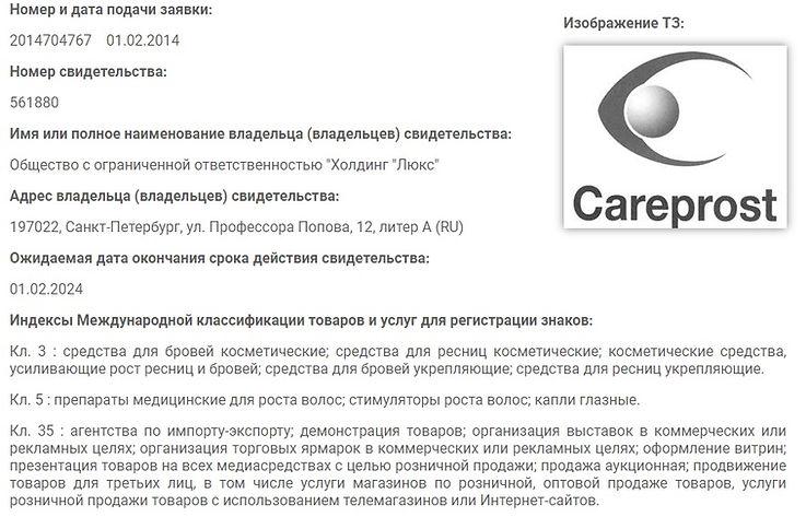 TrademarkCareprost.jpg