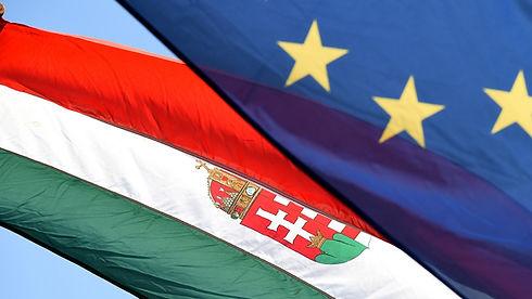 307739_eu_magyar_fill_1920x820.jpg